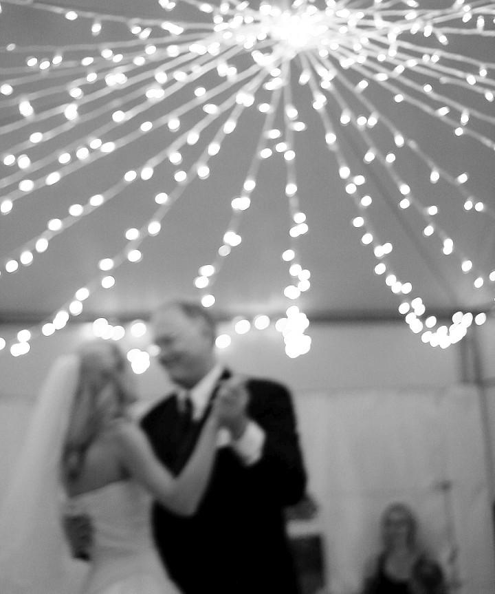 30b wedding.jpg
