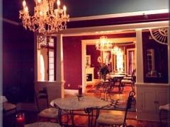 29d Historic Dining.jpg