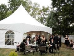 30a wedding.jpg