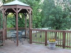 Gardenview Deck.jpg