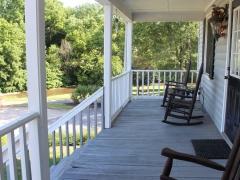 Riverwalk Porch.jpg