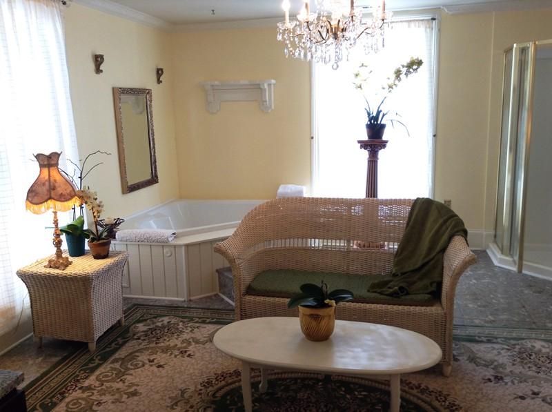 Orchid Bathroom.jpg