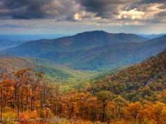 Shenandoah-landscape-rainbox.jpg