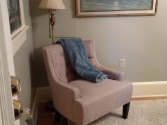 Willow Chair.jpg
